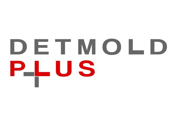 Detmold Plus