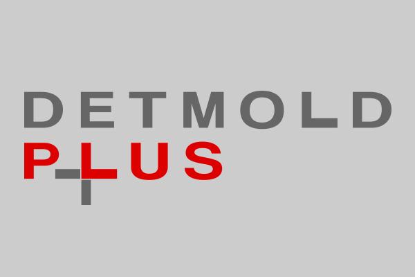 Detmold-Plus